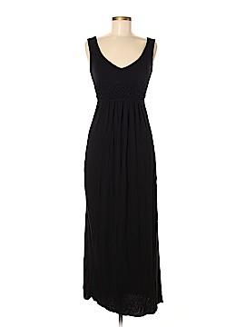 Type Z Casual Dress Size M