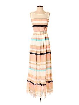 Toi et Moi Casual Dress Size S