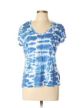 Chaus Sport Active T-Shirt Size L