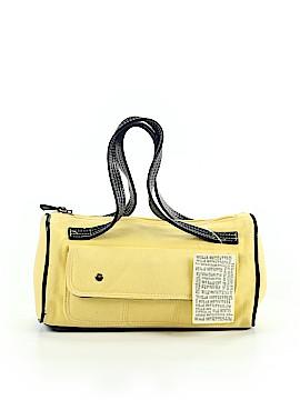 Fashion Express Satchel One Size