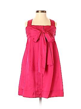 Jill Stuart Casual Dress Size XS (0)