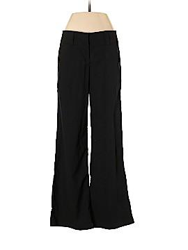 Brunello Cucinelli Dress Pants Size 4