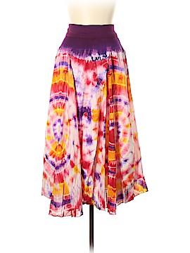 Raj Casual Skirt Size L