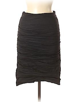 Nicole Miller Artelier Casual Skirt Size 6
