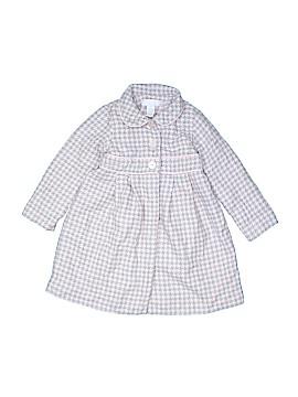 Camilla Coat Size 3T