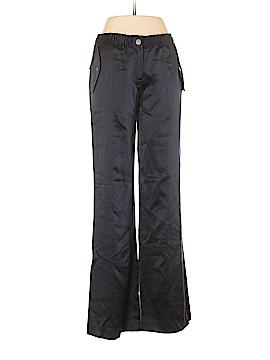H Hilfiger Silk Pants Size 2
