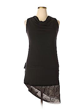 Coline Casual Dress Size L
