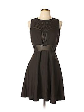Astr Cocktail Dress Size L