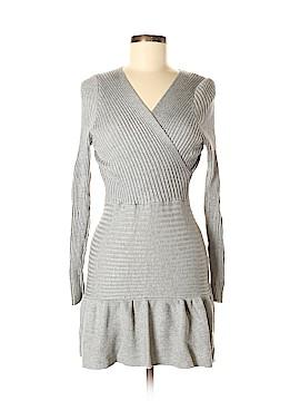 Cotton Emporium Casual Dress Size M