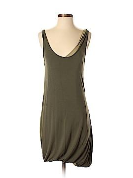 RLX Ralph Lauren Casual Dress Size S