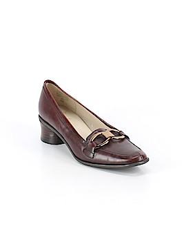 Circa Joan & David Heels Size 5 1/2