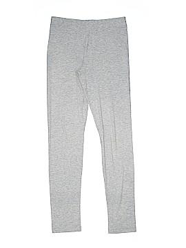 H&M Leggings Size 11