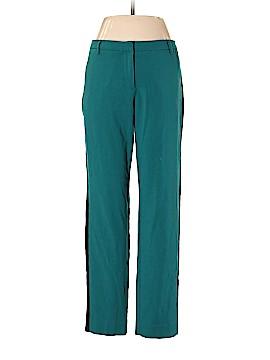 Narciso Rodriguez for DesigNation Dress Pants Size 4