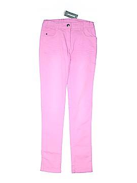 3Pommes Jeans Size 12