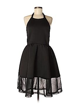 Akira Cocktail Dress Size M