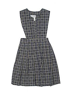 Dennis Dress Size 7