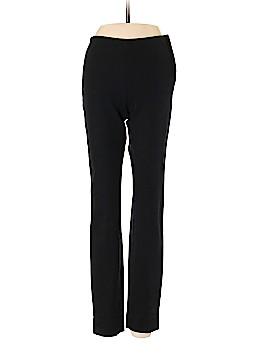 Cos Dress Pants Size 2