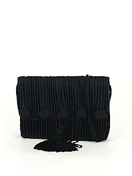 Lisette Crossbody Bag One Size