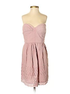 Tibi Cocktail Dress Size 4