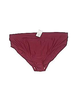 Liz Lange Maternity Swimsuit Bottoms Size M (Maternity)