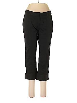 Proenza Schouler for Target Khakis Size 11