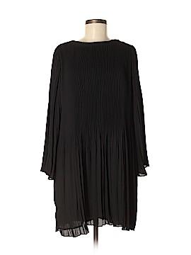 Nina Leonard Cocktail Dress Size M