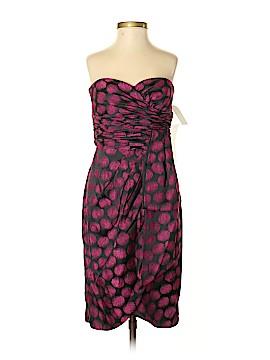 Jessica Simpson Cocktail Dress Size 2