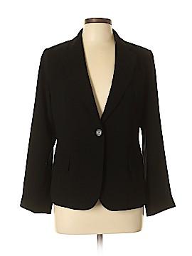 DKNY Blazer Size 10