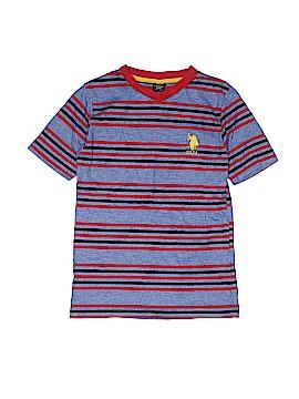 U.S. Polo Assn. Short Sleeve T-Shirt Size 14