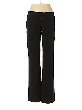 Joe B by Joe Benbasset Dress Pants Size S
