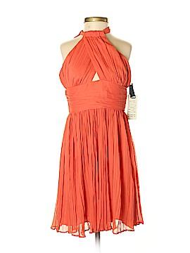 BB Dakota Cocktail Dress Size 2