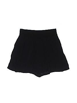 Zara Basic Shorts Size XL