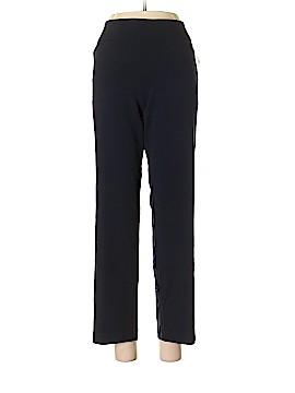 Roz & Ali Dress Pants Size 8