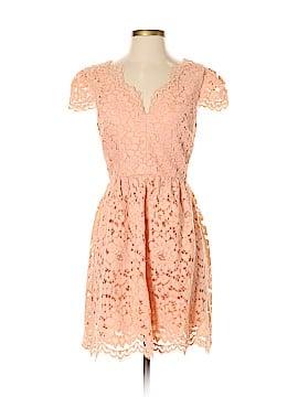 ERIN Erin Fetherston Casual Dress Size 2