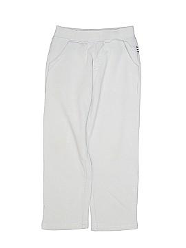 Splendid Sweatpants Size 4/5