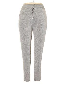 BP. Sweatpants Size L