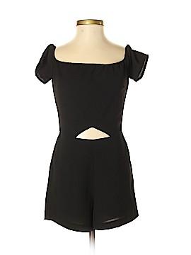 Lucy Paris Romper Size XS