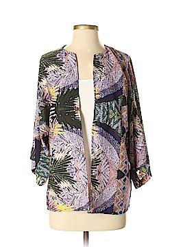 W118 by Walter Baker Kimono Size S