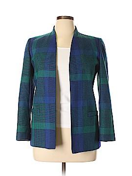 TanJay Wool Blazer Size 10
