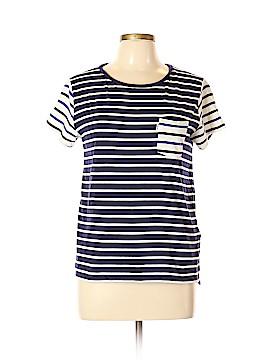 Levi's Short Sleeve T-Shirt Size M