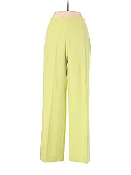 Les Copains Dress Pants Size 44 (EU)