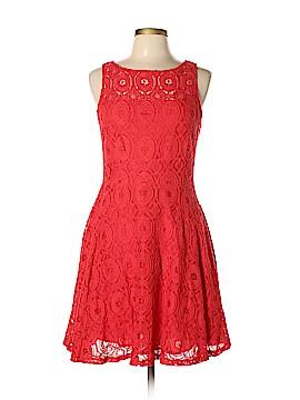 BB Dakota Casual Dress Size 12