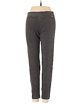 DKNY Fleece Pants Size S
