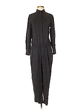 Club Monaco Jumpsuit Size 0