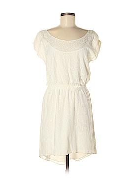 Aero Casual Dress Size M