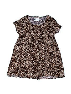 American Apparel Dress Size 8