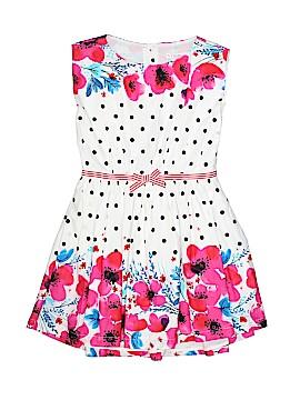 Deux Par Deux Dress Size 8