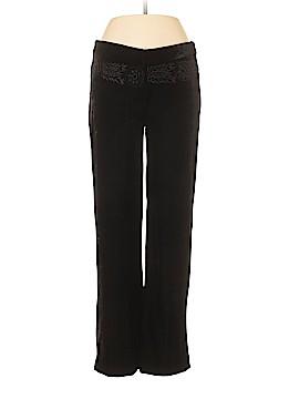 Robert Louis Casual Pants Size 8