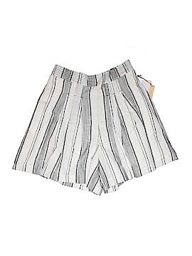 Gibson Latimer Shorts Size S
