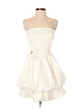 As U Wish Cocktail Dress Size 2